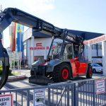 RTD12KURO_Klagenfurt Holzmesse_01-09-2016 08-53_03