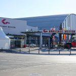 RTD12KURO_Klagenfurt Holzmesse_01-09-2016 08-53_11
