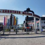RTD12KURO_Klagenfurt Holzmesse_31-08-2016 16-37_02